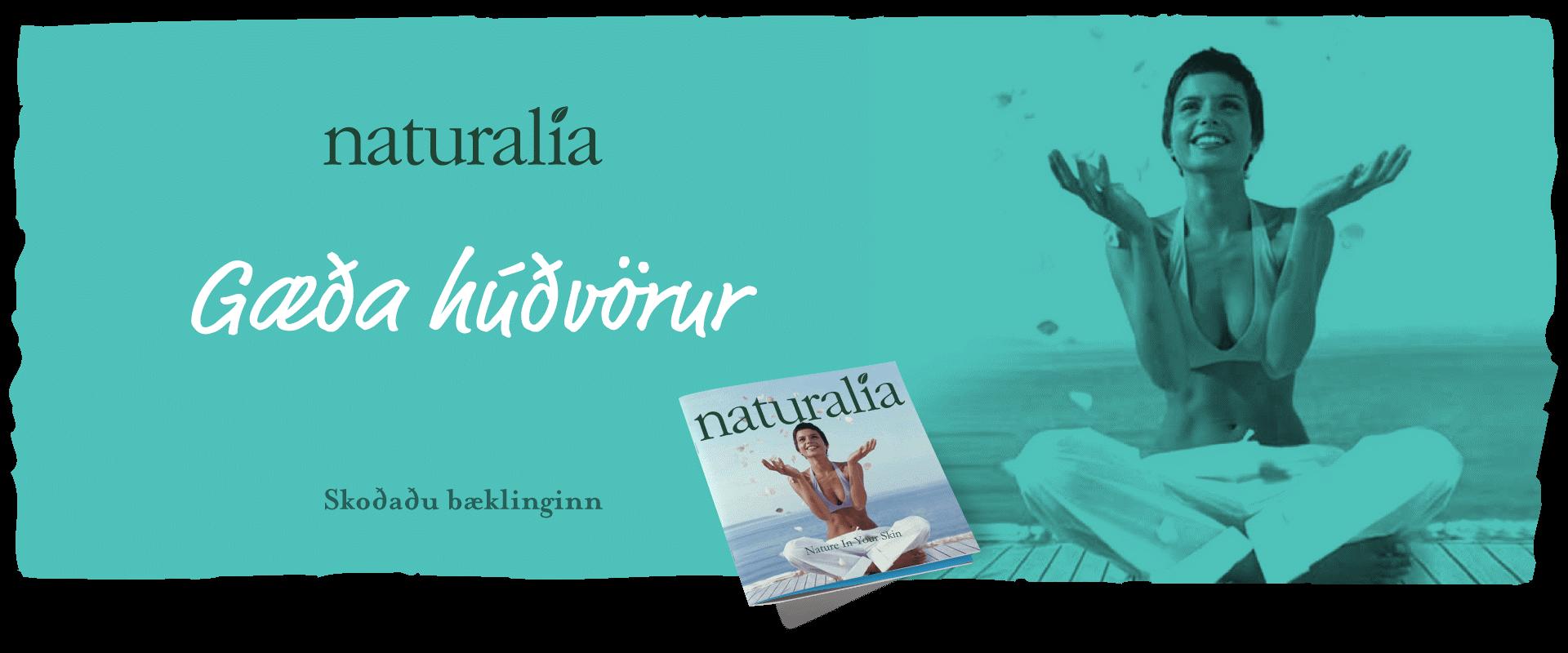 Naturalia_banner_2